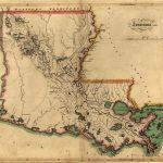 Louisian-1814