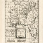 Louisiana-1785