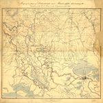 Louisiana-1862