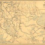 Louisiana-1863
