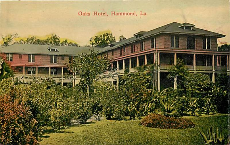 Oakes_Hotel-lg3_Hammond