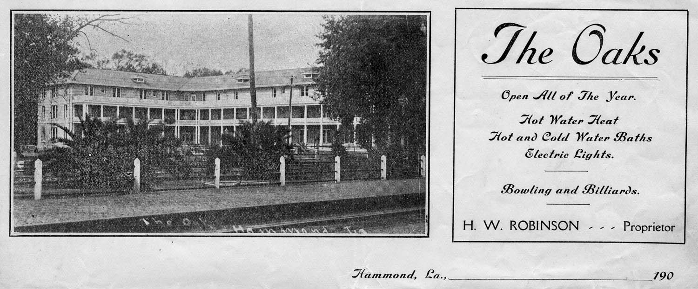 Oakes_Hotel-lg_Hammond