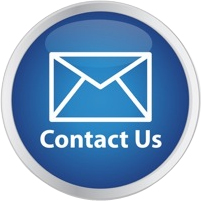 contact-us-button21