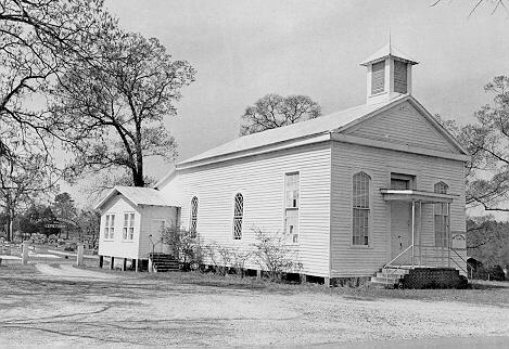 history-Arcola_Presbyterian_Church