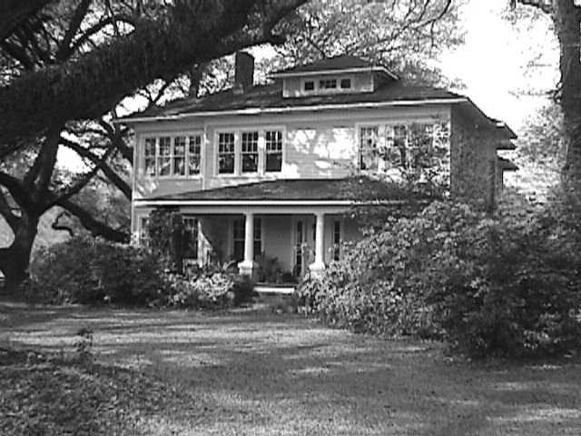 history-Carter_House