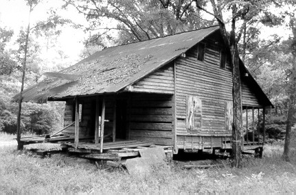 history-Dykes_Log_Cabin