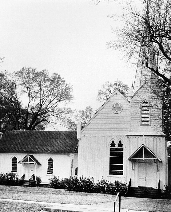 history-Grace_Memorial_Episcopal_Church