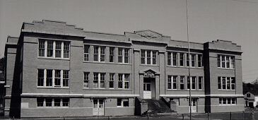 history-Hammond_High_School