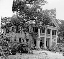 history-McGehee_House