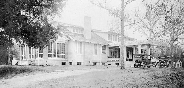 history-Mount_s_Villa