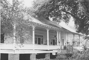 history-Nichols_House