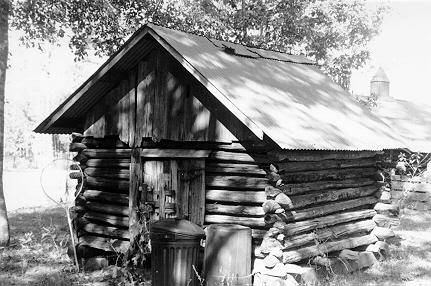 history-Reed_Farmstead-2