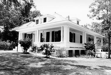 history-kent_House