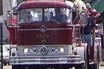 pvfd-firetruck-1