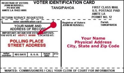 voterIDcard1
