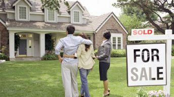 Louisiana Guide to Home Mortgages