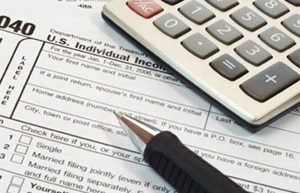 Tax Deadline Extended for Tangipahoa Parish