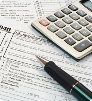 Tax Deadline Extended for Tangipahoa Parish