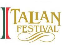 The Italian Festival